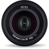Loxia 25mm f/2.4 Monture Sony FE