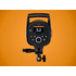 Copie de Kit de 2 flashes ELI 125/125 - ELI20736