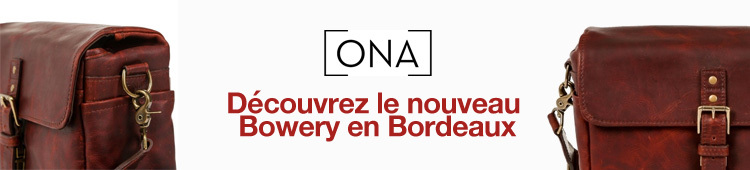 Ona bordeaux - Categ