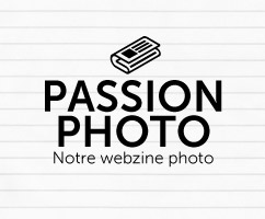 Le magazine Passion Photo