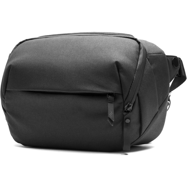 Sac Everyday Sling 5L Noir