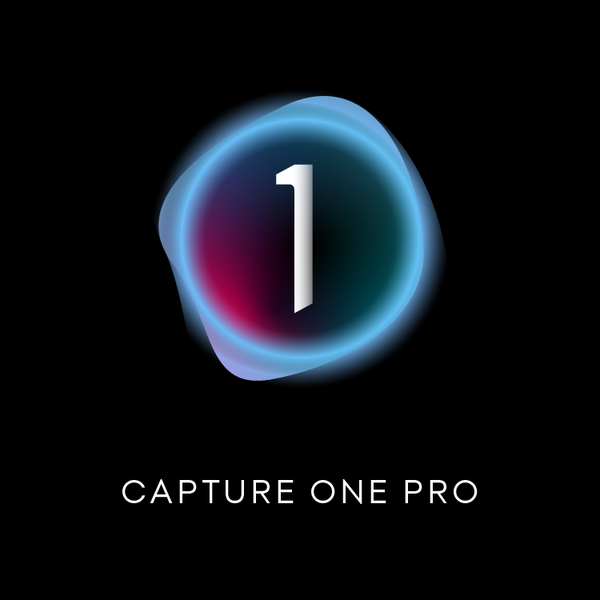 MàJ Capture One Pro V11 vers V12