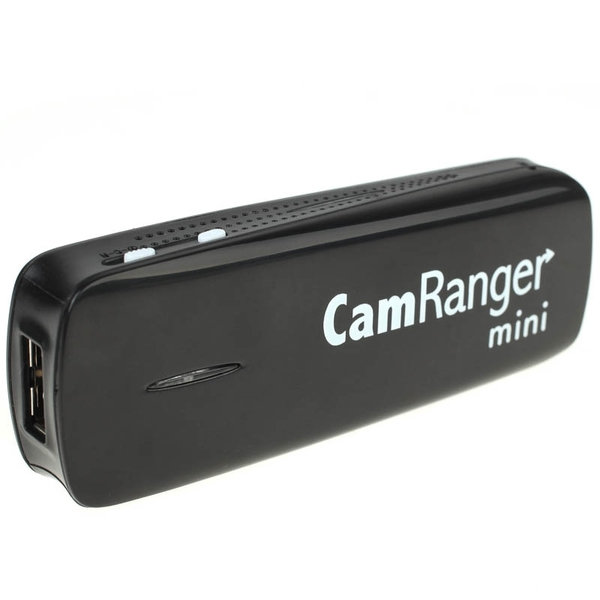 CamRanger Mini